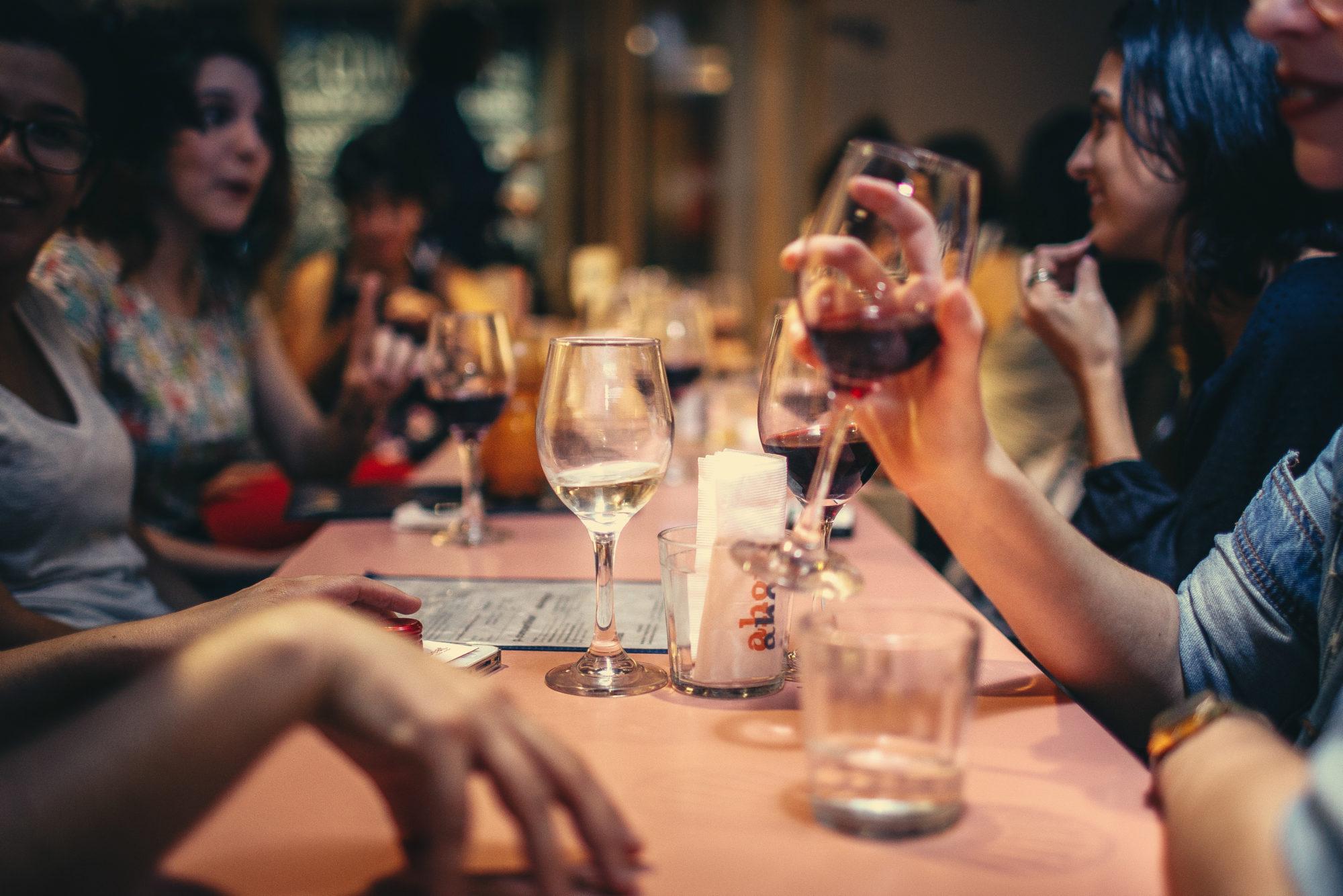 Joyful Chinese Dining Arizona Chinese Restaurants
